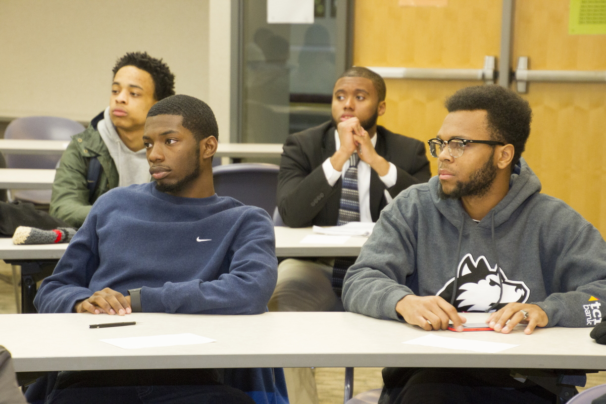15-Black Male Initiative -JH-0217- 055.jpg