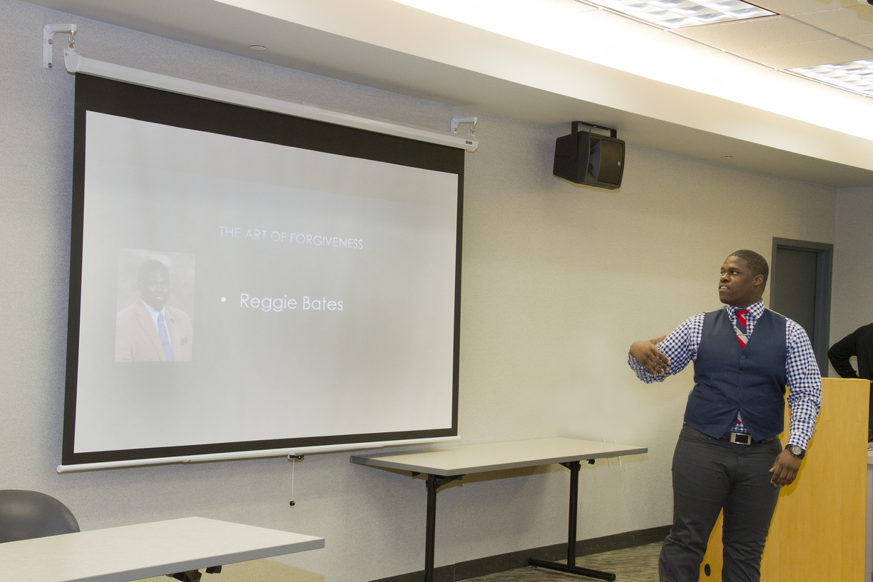15-Black Male Initiative -JH-0217- 064 resize.jpg