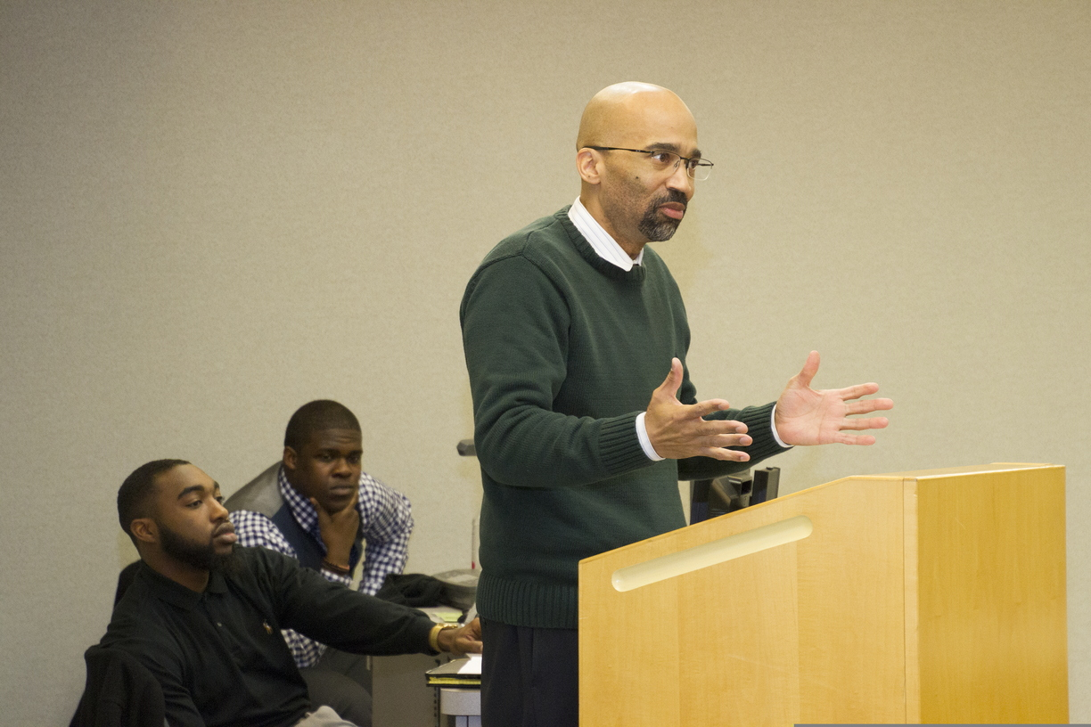 15-Black Male Initiative -JH-0217- 058 resize.jpg