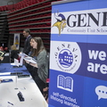 16-Ed-Job-Fair-0222-SW-02