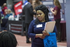 16-Ed-Job-Fair-0222-SW-04