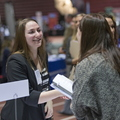 16-Ed-Job-Fair-0222-SW-05