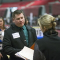 16-Ed-Job-Fair-0222-SW-08