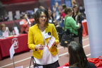 16-Ed-Job-Fair-0222-SW-14