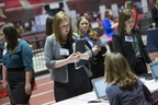 16-Ed-Job-Fair-0222-SW-15