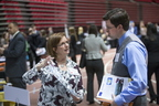 16-Ed-Job-Fair-0222-SW-18