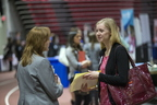 16-Ed-Job-Fair-0222-SW-19