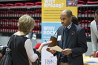 16-Ed-Job-Fair-0222-SW-22