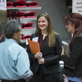 16-Ed-Job-Fair-0222-SW-23