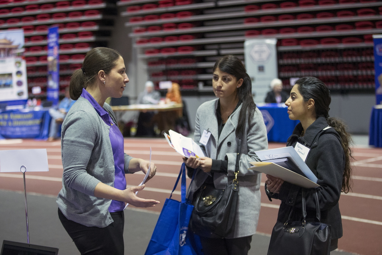 16-Ed-Job-Fair-0222-SW-24.jpg