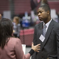 16-Ed-Job-Fair-0222-SW-27