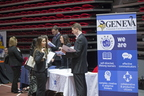 16-Ed-Job-Fair-0222-SW-29