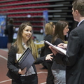 16-Ed-Job-Fair-0222-SW-31