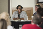 16-VAWA-Conference-0304-WD-206