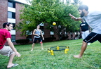 15-Spikeball-0904-ML-01