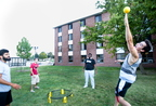 15-Spikeball-0904-ML-02