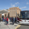 16-CampusTours-0331-RB-05