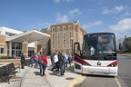 16-CampusTours-0331-RB-06