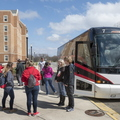 16-CampusTours-0331-RB-04