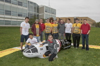 16-CEET-Supermileage-0426-RB-07