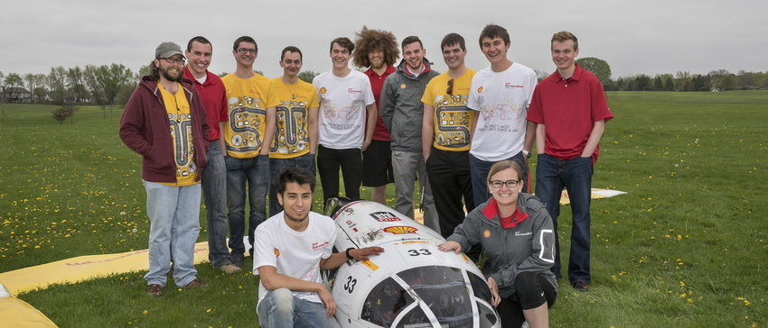 16-CEET-Supermileage-0426-RB-05
