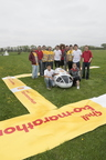 16-CEET-Supermileage-0426-RB-06