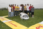 16-CEET-Supermileage-0426-RB-04