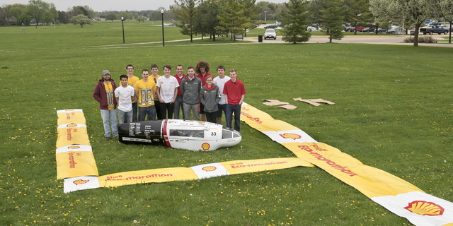 16-CEET-Supermileage-0426-RB-02