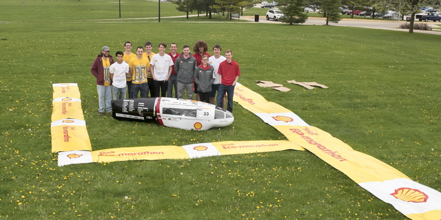 16-CEET-Supermileage-0426-RB-03