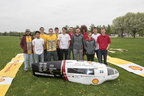 16-CEET-Supermileage-0426-RB-01