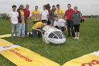 16-CEET-Supermileage-0426-RB-21