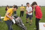 16-CEET-Supermileage-0426-RB-23