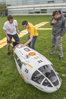 16-CEET-Supermileage-0426-RB-25