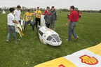 16-CEET-Supermileage-0426-RB-37