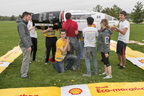 16-CEET-Supermileage-0426-RB-19