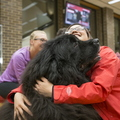 16-TherapyDogs-0510-SW-13