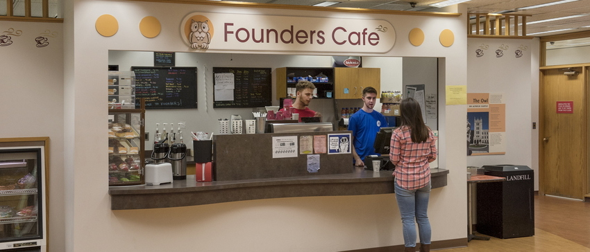 16-FML-FoundersCafe-0511-RB-03