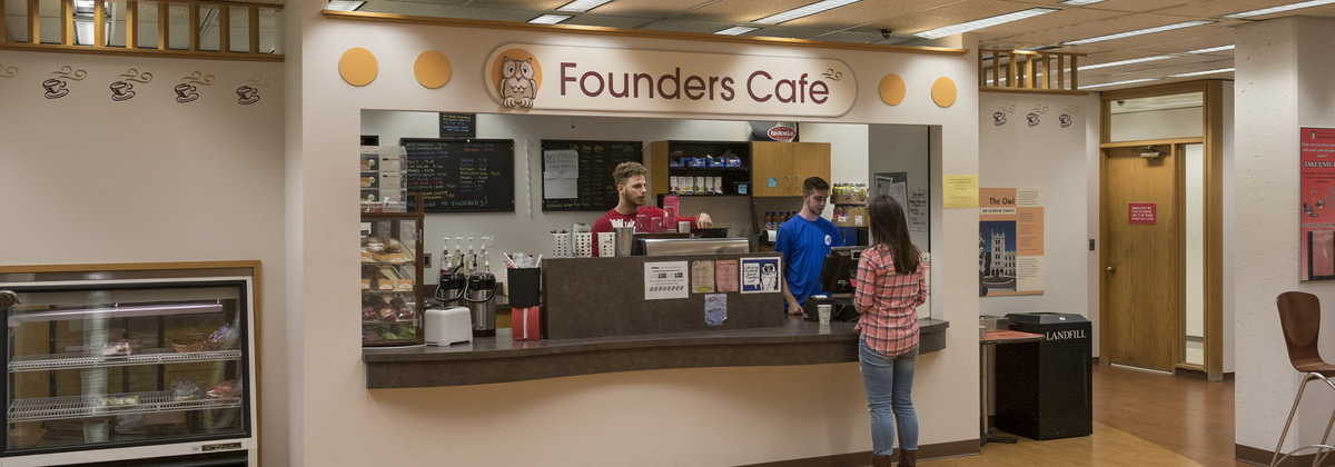 16-FML-FoundersCafe-0511-RB-04