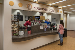 16-FML-FoundersCafe-0511-RB-07