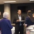 16-Eboo Patel-Reception-0513-WD-70