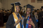 16-Commencement-0514-RB-21