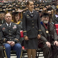 16-Commencement-0514-RB-15