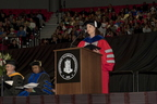 16-Commencement-0514-RB-16