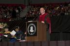 16-Commencement-0514-RB-17