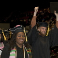 16-Commencement-0514-RB-03