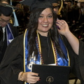 16-Commencement-0514-RB-05
