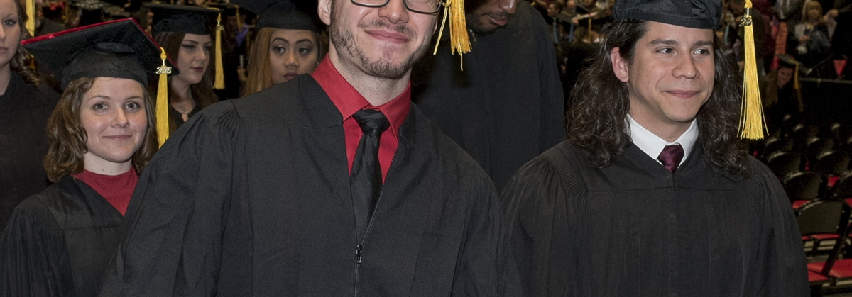 16-Commencement-0514-RB-06