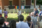 16-GSRC-Vigil for Orlando-0620-WD-009