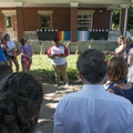 16-GSRC-Vigil for Orlando-0620-WD-021