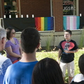 16-GSRC-Vigil for Orlando-0620-WD-090